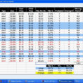 Steven Dux Spreadsheets Throughout I Downloaded All Of Steven Dux Webinars And Here's My Opinion