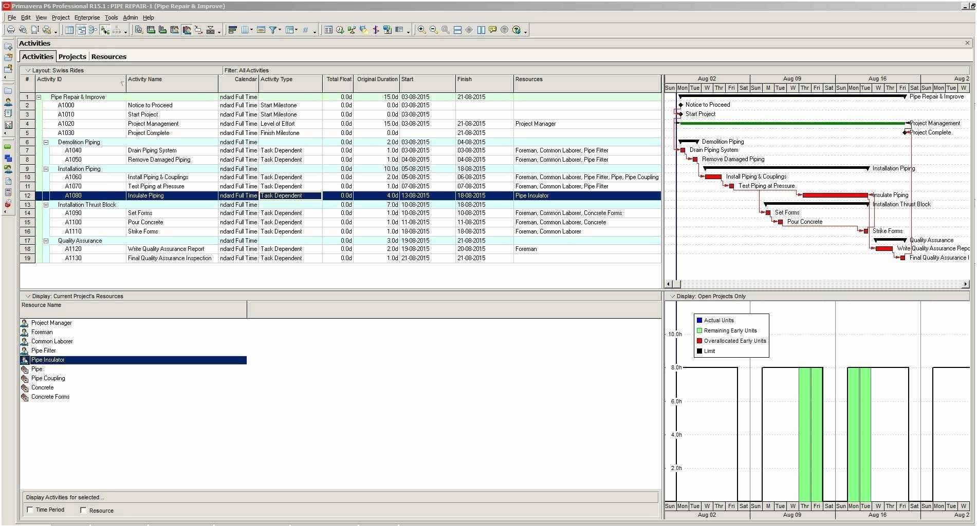 Stock Analysis Spreadsheet Excel Template In Stock Analysis Spreadsheet Excel Template  Glendale Community