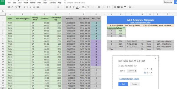 Stock Analysis Spreadsheet Excel Template Intended For Stock Analysis Excel Template Download  Resourcesaver Stock Analysis Spreadsheet Excel Template Google Spreadsheet