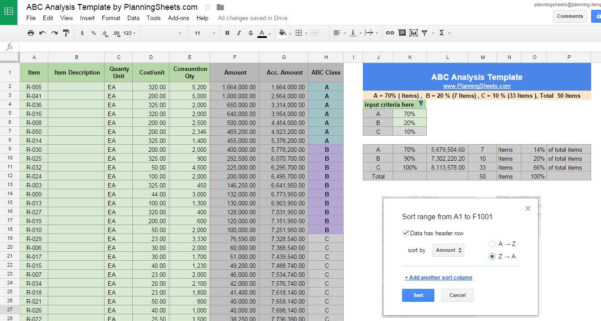 Stock Analysis Spreadsheet Excel Template Intended For Stock Analysis Excel Template Download  Resourcesaver