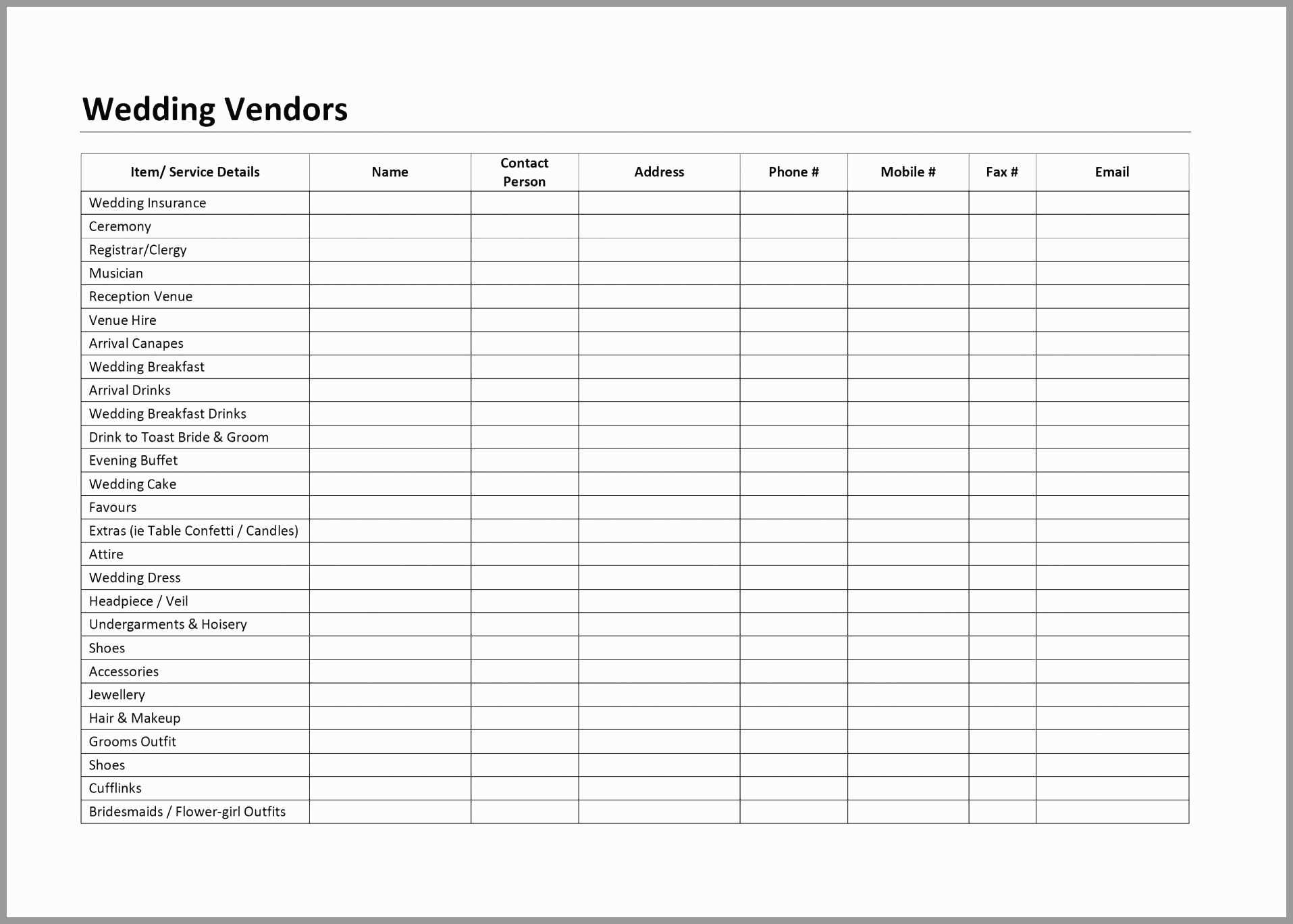 Stock Analysis Spreadsheet Excel Template Pertaining To Stock Analysis Excel Template Download Great Stock Valuation Excel