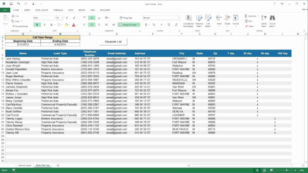 Stock Analysis Spreadsheet Inside Stock Analysis Spreadsheet Excel Template – Spreadsheet Collections