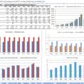 Stock Analysis Spreadsheet Pertaining To Stock Analysis Spreadsheet For U.s. Stocks: Free Download
