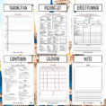 Stock Check Spreadsheet For 017 Inventory Reorder Point Excel Template Management And Stock