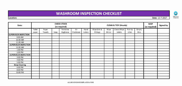Stock Check Spreadsheet With Regard To Linen Inventory Spreadsheet Hotel Sheet Excel Invoice Template