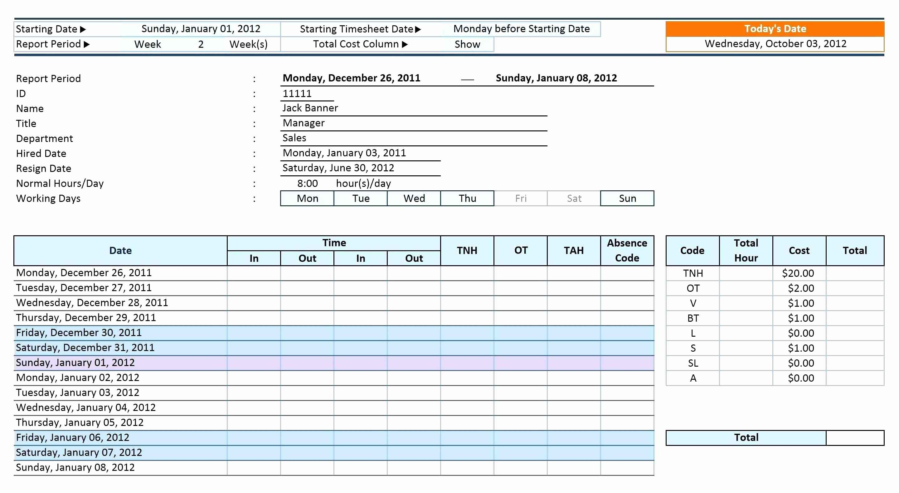 Stock Cost Basis Spreadsheet For Cost Basis Spreadsheet Excel Calculator Youtube Homerage Stock