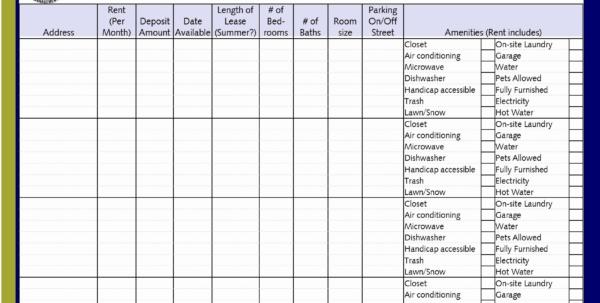 Stock Excel Spreadsheet In Portfolio Tracking Spreadsheet Project Stock Excel Best The Invoice