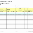 Stock Investment Spreadsheet Inside Investment Portfolio Sample Excel Refrence Portfolio Slicer