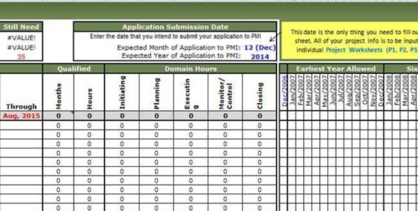 Stock Investment Spreadsheet Inside Stock Investment Tracking Spreadsheet Excel – Spreadsheet Collections