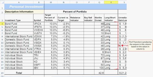 Stock Market Portfolio Excel Spreadsheet In Stock Portfolio Sample Excel Valid Beautiful Stock Market Portfolio Stock Market Portfolio Excel Spreadsheet Google Spreadsheet