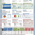 Stock Options Spreadsheet For Options Trading Journal Spreadsheet Download  Laobing Kaisuo