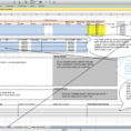 Stock Options Spreadsheet Pertaining To Option Trading Excel ,