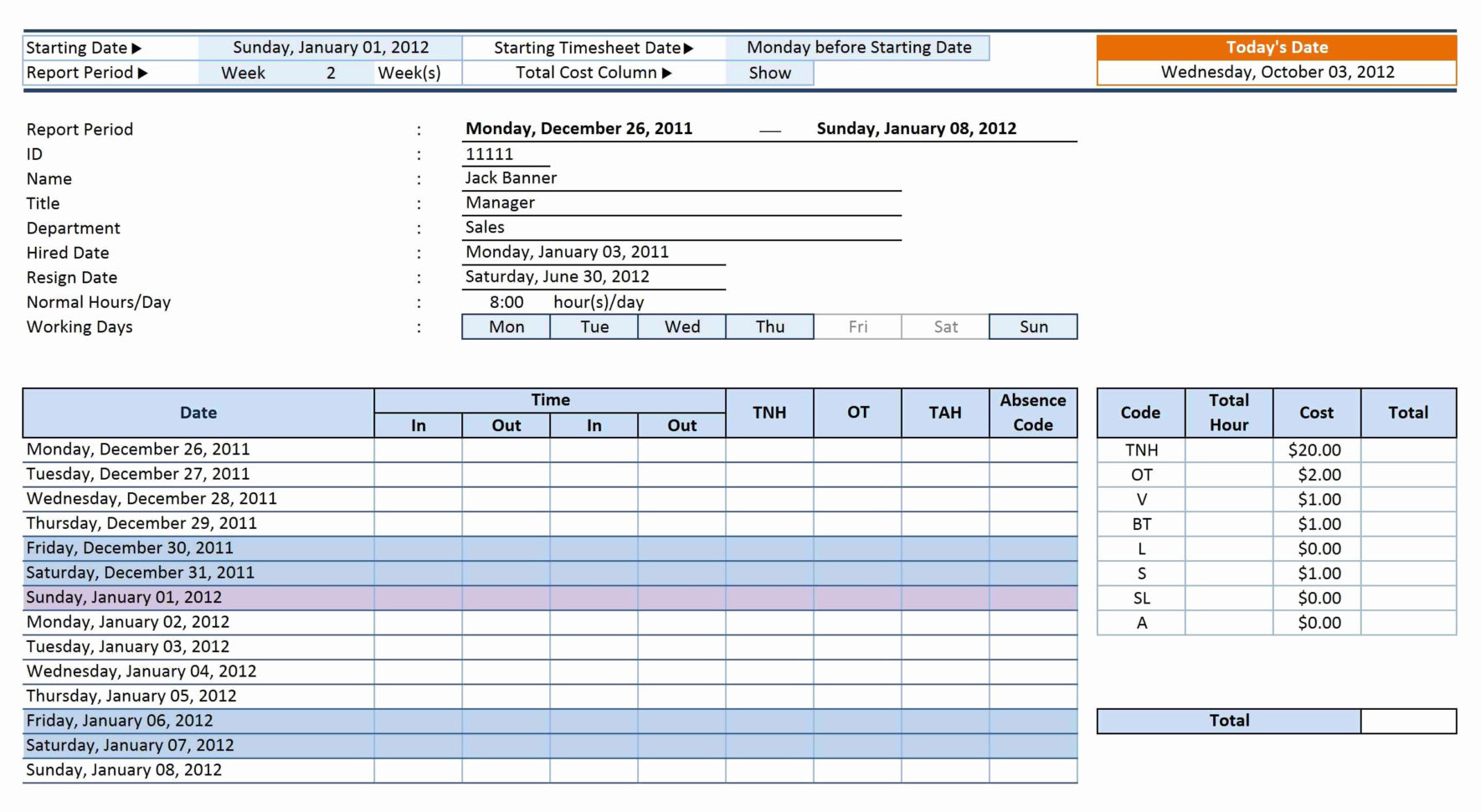 Stock Portfolio Excel Spreadsheet Download In Stock Portfolio Excel Spreadsheet Download – Spreadsheet Collections