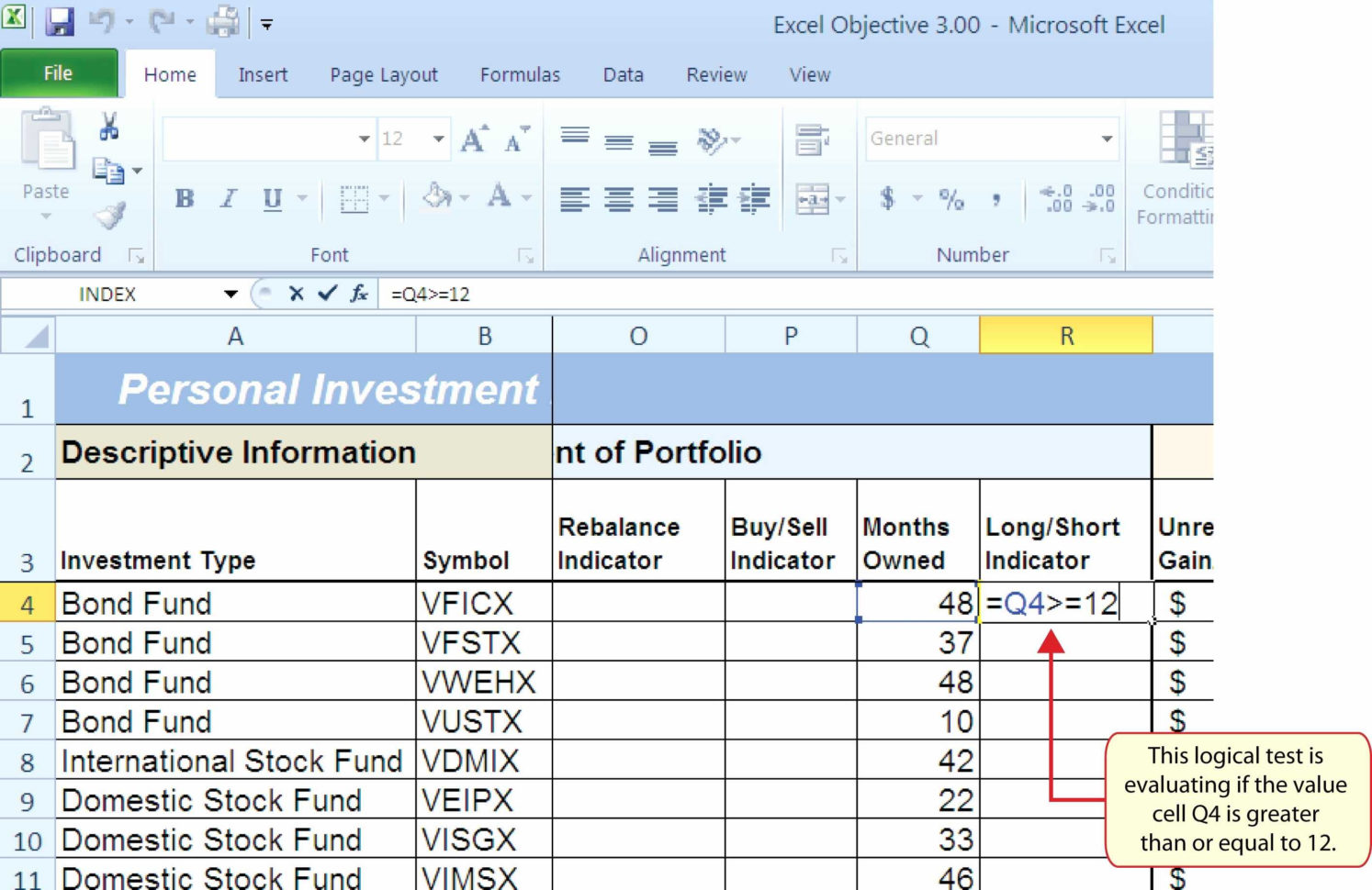 Stock Portfolio Excel Spreadsheet Download Within Spreadsheet Rocket League And Town Hall Upgrade Spreadsheet Unique