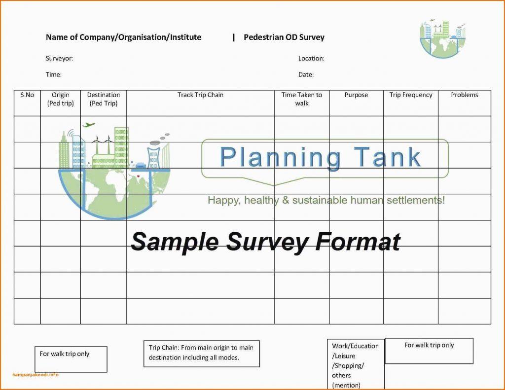 Stock Portfolio Spreadsheet Regarding Inventory Tracking Spreadsheet Free Stock Portfolio Excel Template