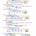 Stock Portfolio Tracking Excel Spreadsheet With Regard To Stock Portfolio Tracking Excel Spreadsheet – Spreadsheet Collections