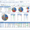 Stock Portfolio Tracking Spreadsheet Pertaining To Google Spreadsheet Portfolio Tracker For Stocks And Mutual Funds