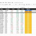 Stock Portfolio Tracking Spreadsheet Throughout Sheet Portfolio Tracking Spreadsheet Examples Template Project Stock