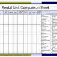 Stock Portfolio Tracking Spreadsheet With Portfolio Tracking Spreadsheet Project Stock Excel Best The Invoice