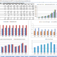 Stock Spreadsheet In Stock Analysis Spreadsheet For U.s. Stocks: Free Download
