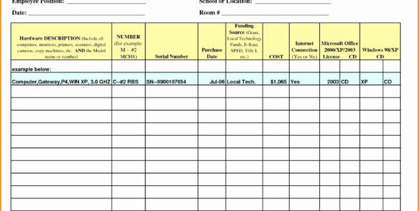Stock Tracking Excel Spreadsheet Inside Stock Portfolio Sample Excel Inspirationa Stock Portfolio Tracking
