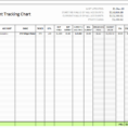 Stock Tracking Spreadsheet Template For Portfolio Tracking Spreadsheet The Best Free Stock Using Google