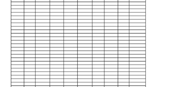 Stock Trading Journal Spreadsheet For Investment Stock Trading Journal Spreadsheet Stock Trading Journal Spreadsheet Payment Spreadsheet