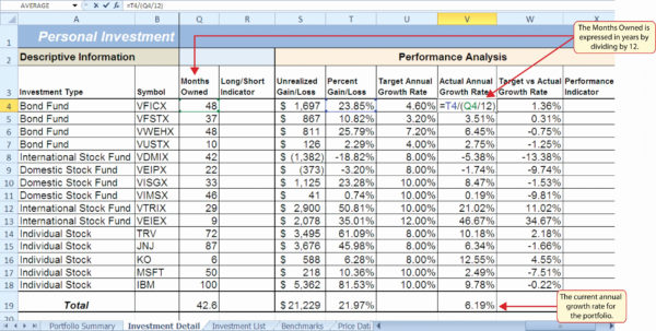 Stock Trading Journal Spreadsheet Regarding Stock Trading Journal Spreadsheet Idea Of Download Beautiful Sample