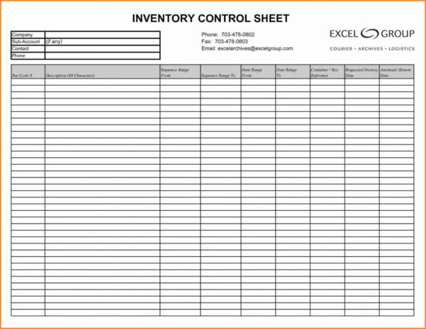 Stocktake Spreadsheet Intended For Food Stocktake Template Unique  Austinroofing