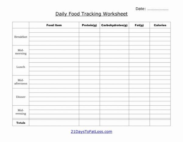 Stocktake Spreadsheet Throughout Food Stocktake Template Best Of S Spreadsheet Calories Log Ex