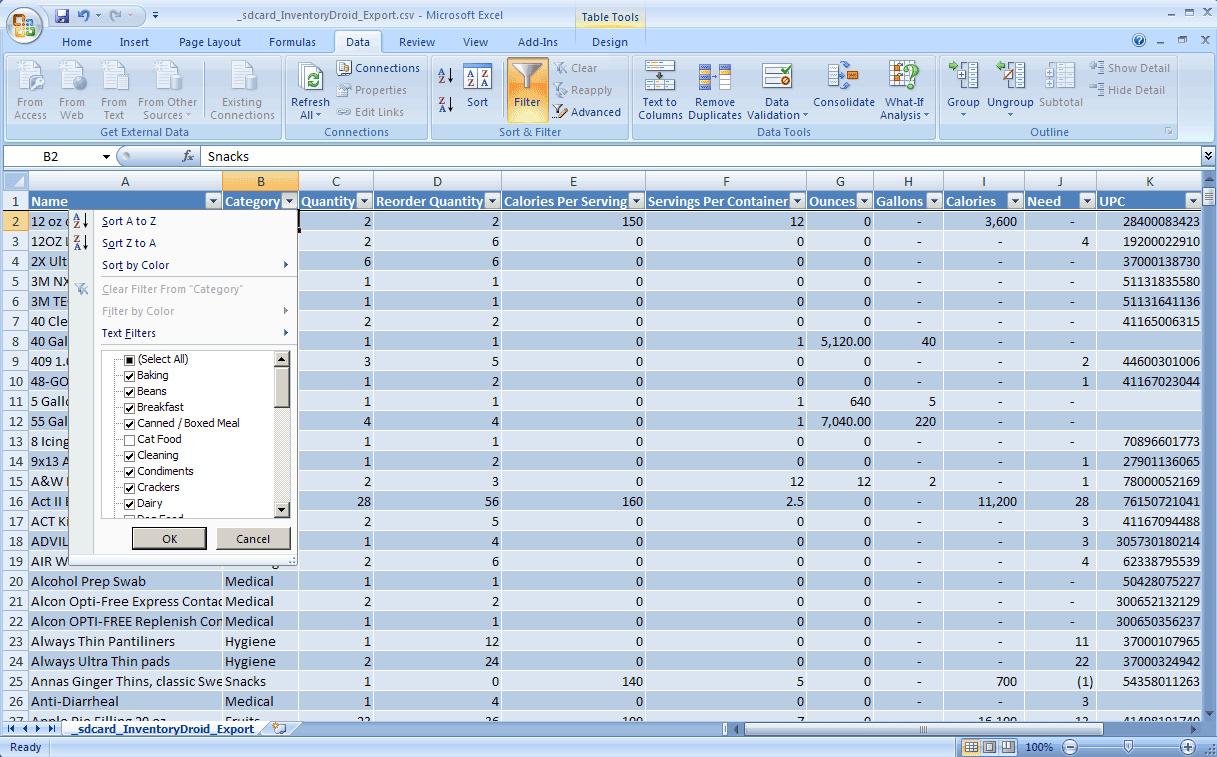 Stocktake Spreadsheet Within Stocktake Template Spreadsheet Free  Spreadsheet Collections