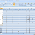 Stocktake Template Spreadsheet Free Regarding Stocktake Template Spreadsheet Free  Spreadsheet Collections
