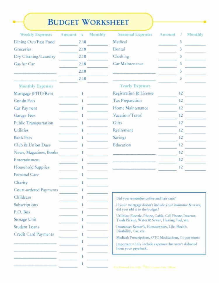 Storage Unit Spreadsheet With Debt Repayment Spreadsheet Fresh Loan Lfp Sample Worksheets Mac