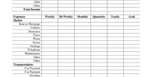 Store Inventory Spreadsheet In Clothing Inventory Spreadsheet Excel Apparel Template Personal Store