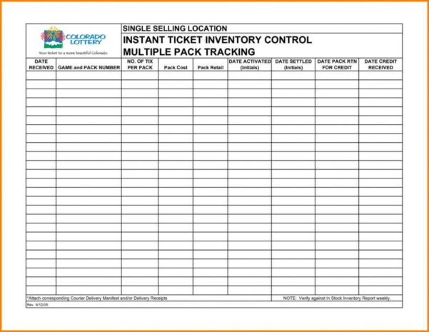 Store Inventory Spreadsheet In Retail Inventory Spreadsheet Template Free Sample Store Management