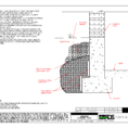 Stormwater Drainage Design Spreadsheet Inside Drainage Engineering Resources  Advanced Drainage Systems