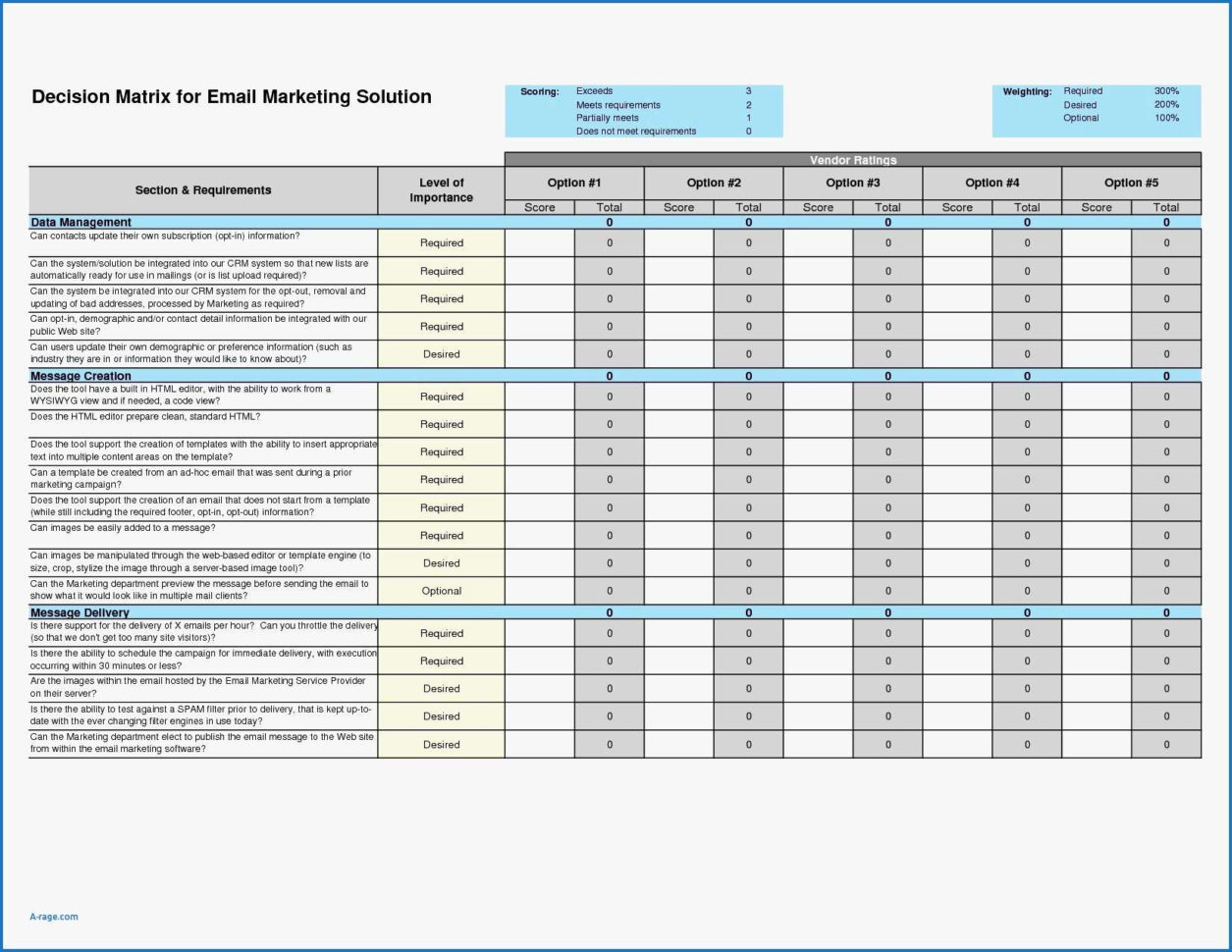Stronglifts 5X5 Spreadsheet For Stronglifts 5X5 Spreadsheet Along With Spreadsh Cd Cd Nve Media