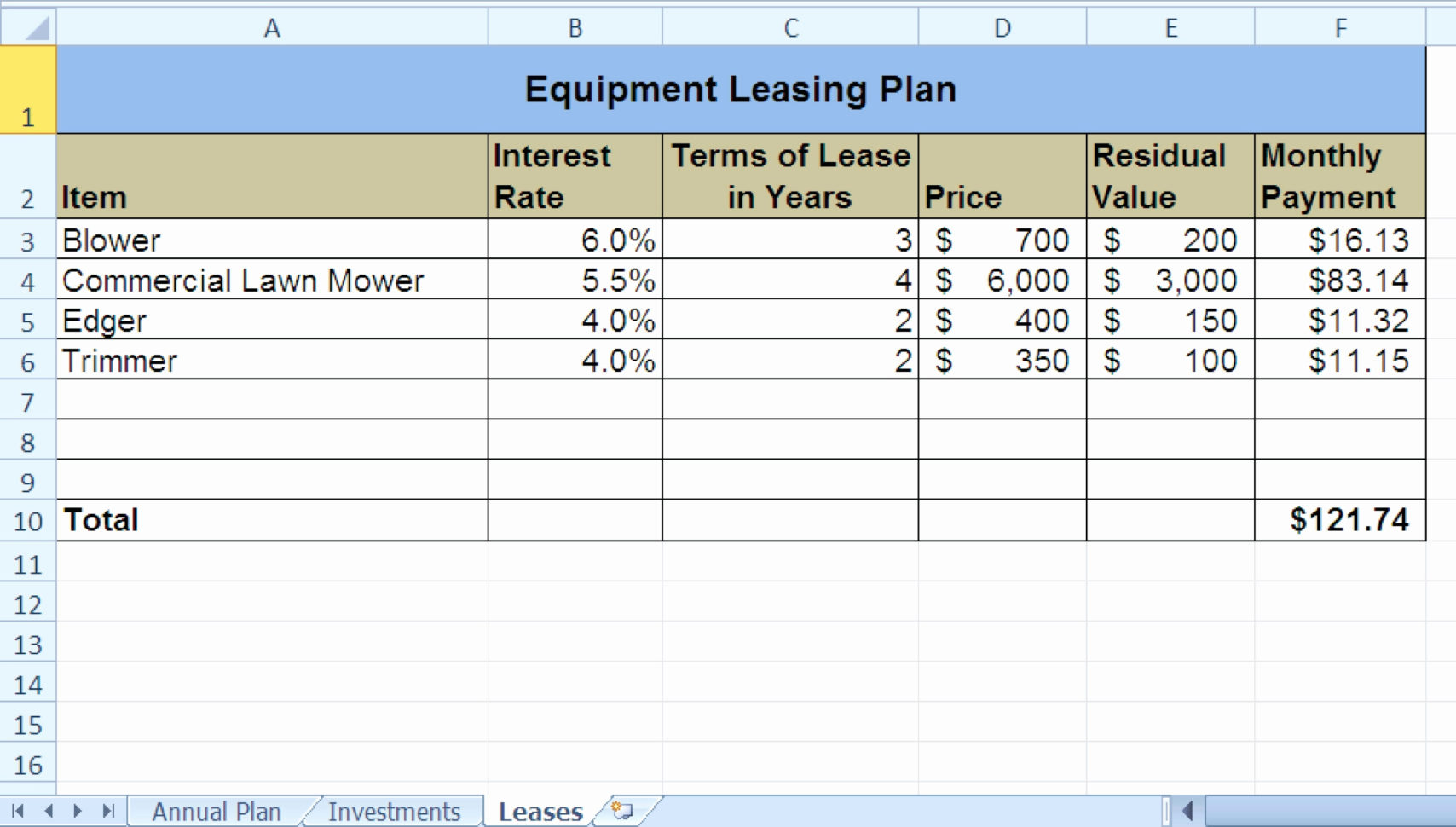 Stronglifts 5X5 Spreadsheet Intended For Real Estate Investment Spreadsheet As How To Make An Excel