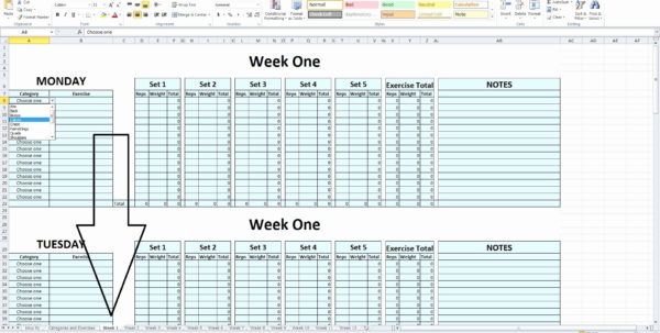Stronglifts 5X5 Spreadsheet Within Stronglifts 5×5 Spreadsheet Lovely Powerlifting Program Spreadsheet Stronglifts 5X5 Spreadsheet Google Spreadsheet