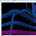 Structural Design Spreadsheets Free Download Regarding 10 Inspirational Mechanical Engineering Design Spreadsheet Toolkit