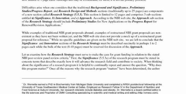 Structural Engineering Spreadsheets Regarding Civil Engineering Spreadsheets Beautiful Engineering Resume