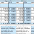 Structural Steel Estimating Excel Spreadsheet In Structural Steel Fabricationtimating Software Spreadsheet Excel Free