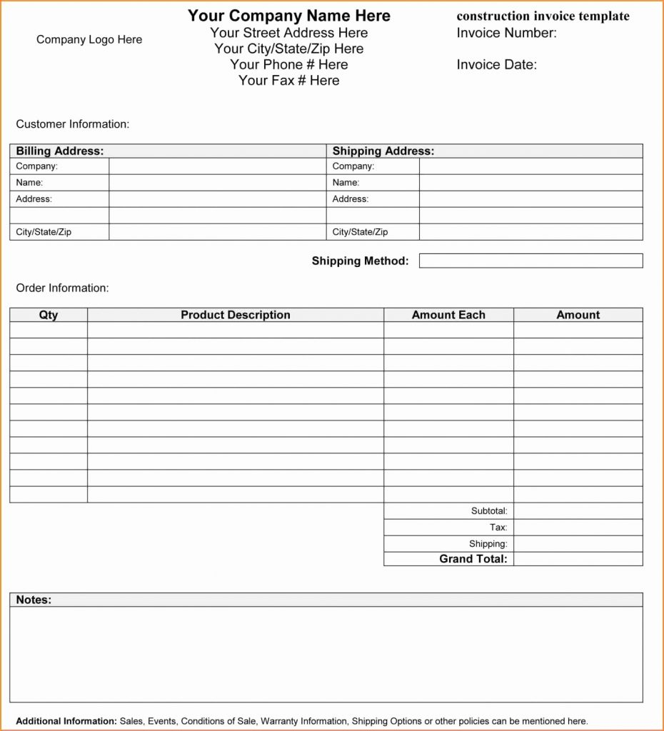 Structural Steel Estimating Spreadsheet In Estimating Spreadsheet Template 11 Elegant Estimate