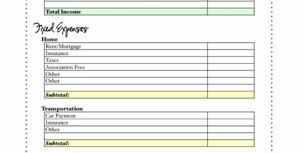 Student Expenses Spreadsheet In Track Expenses Spreadsheet Keep Of Spending Elegant Sample