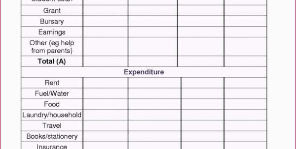 Student Loan Excel Spreadsheet Template In 010 Collegedent Budget Template Ideas Spreadsheet Or Simple With Student Loan Excel Spreadsheet Template Google Spreadsheet