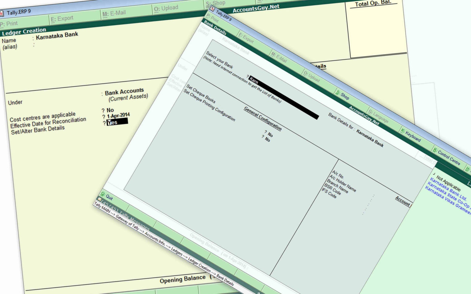 Student Loan Repayment Spreadsheet Intended For Bill Organizer Template Excel Luxury Student Loan Repayment Excel