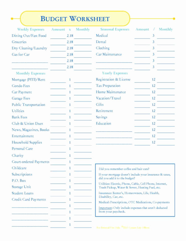 Student Loan Repayment Spreadsheet Throughout Debt Repayment Spreadsheet Fresh Loan Lfp Sample Worksheets Mac