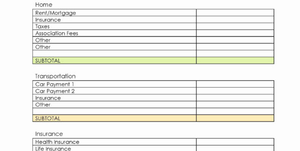 Student Loan Repayment Spreadsheet Throughout Loan Payment Spreadsheet Awesome Investment Property Spreadsheet For Student Loan Repayment Spreadsheet Spreadsheet Download