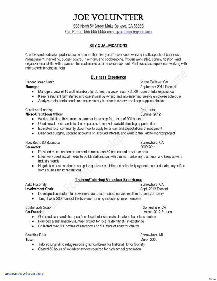 Student Loan Repayment Spreadsheet With Student Loan Forgiveness Letter Template Gallery