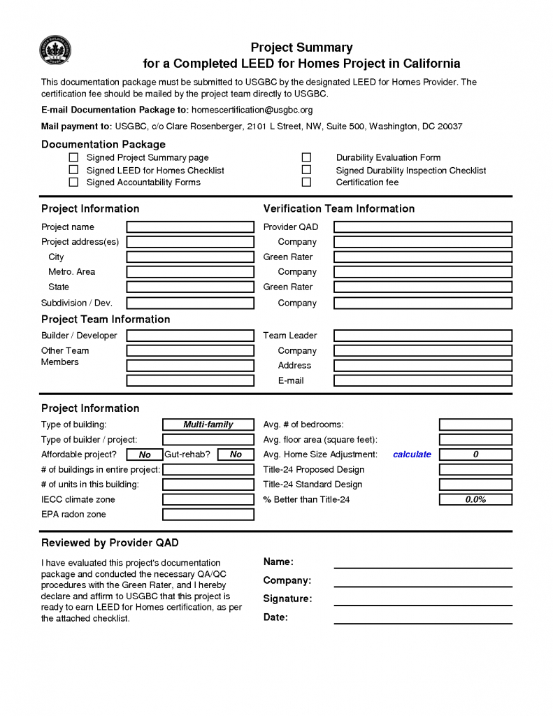 Subdivision Cost Spreadsheet Intended For Landscaping Estimate Template Or With Plus Together As Well And